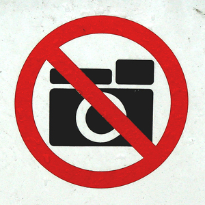Photographers-Rights-Privacy