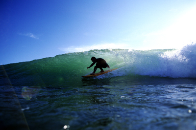 Surf-Photography-1