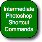 Intermediate-Photoshop-Shortcut-Commands