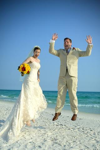 Wedding-Photography-4