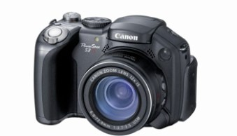 Top 10 Point and Shoot Digital Cameras – DPS Reader Favorites