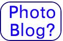 Do You Have a PhotoBlog?