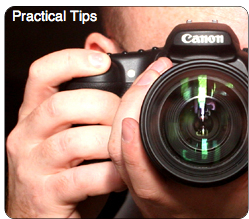 Practical-Photography-Tips-2