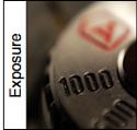 Exposure-1