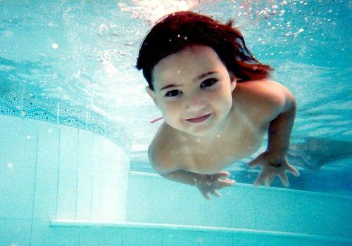 Under-Water-4