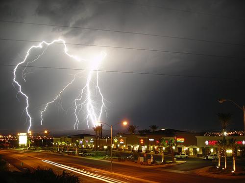 Lightning-4-1