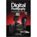 Digital-Photography-Book-V2