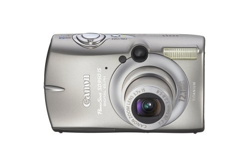 Canon-SD950IS.jpg
