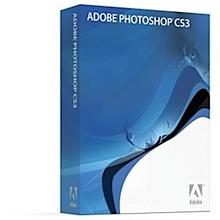 adobe-photoshop-cs3.jpg