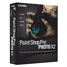 paint-shop-pro-x2.jpg