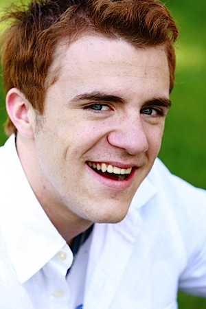 Portraiture-Personality-Caleb.jpg