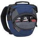 Camera-Bag-2.png