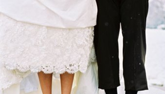 Photographing Your Best Friend's Wedding – 10 Tips