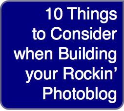 Building-Photoblog-