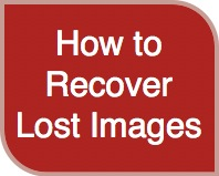 How-To-Recover-Lost-Images.jpg