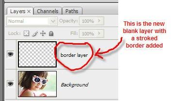 layers-photoshop-1.jpeg