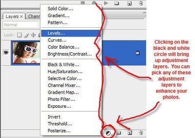 layers-photoshop-3.jpeg