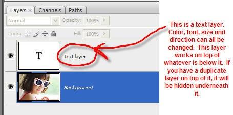 layers-photoshop-4.jpeg