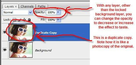 layers-photoshop-5.jpeg
