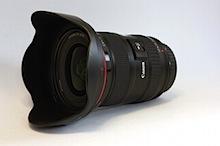 lens-prize.jpeg