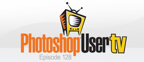 Photoshop-User-Tv-1