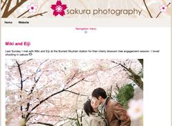 PhotoBlog 1