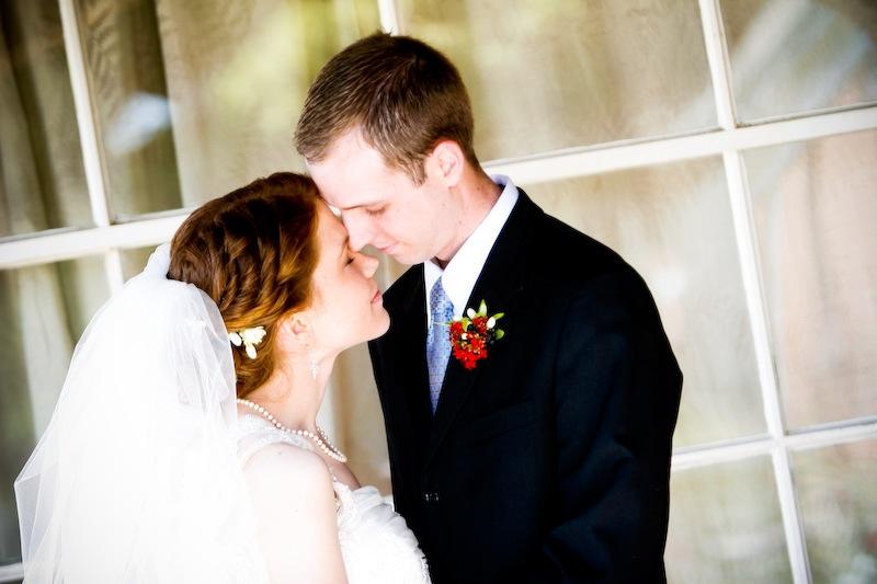 wedding-photography-portraits-outside-2.jpg