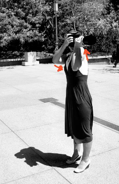 Avoiding-Camera-Shake-2