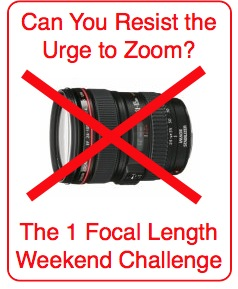 1-focial-length-challenge-weekend.jpg