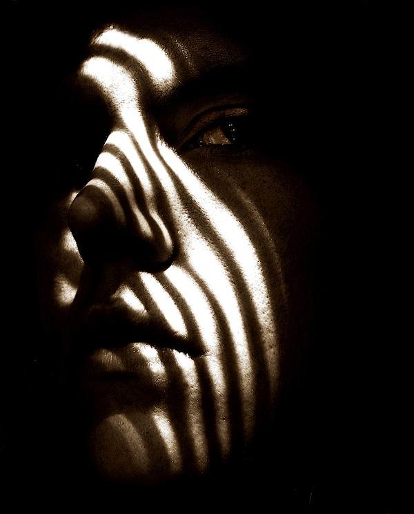 portrait-lighting.jpg