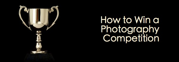 how to win a photography competition.jpg