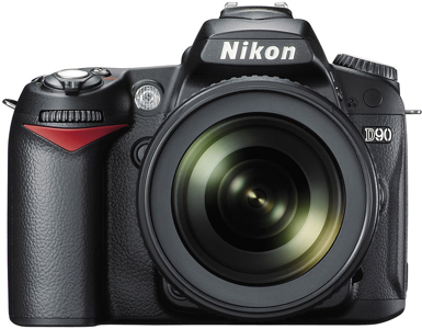 Video on a DSLR – Would You Use It?