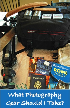 travel-photography-gear.png
