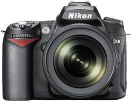 Nikon-D90-1-1