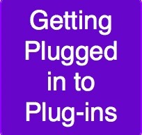 Getting Plugged in to Photoshop Plug-ins