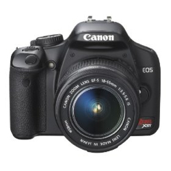 Win a DSLR in Our New Photography Competition