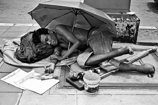 Poverty-11