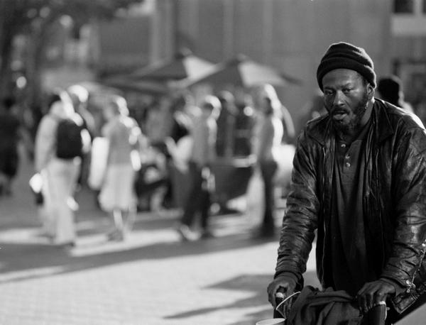 Poverty-15