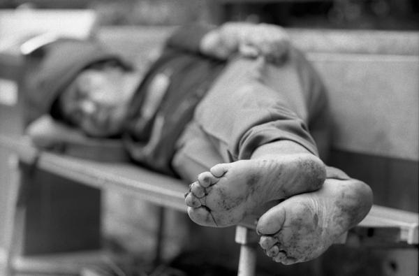 Poverty-9