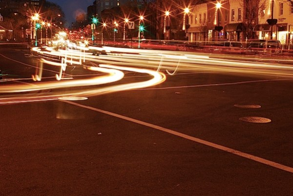 Capturing-Motion-Photography.jpg