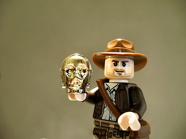 lego-photography-10.jpg