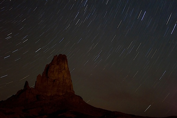 Star-Trails-5.jpg