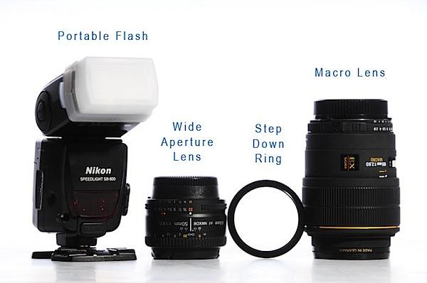 super-macro-equipment.jpg
