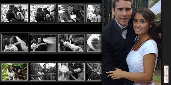 wedding-album-design-1.jpg