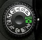 digital-camera-modes.jpg