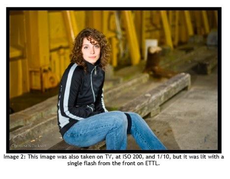 night flash-portraits-2.jpg