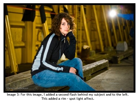 night flash-portraits-3.jpg