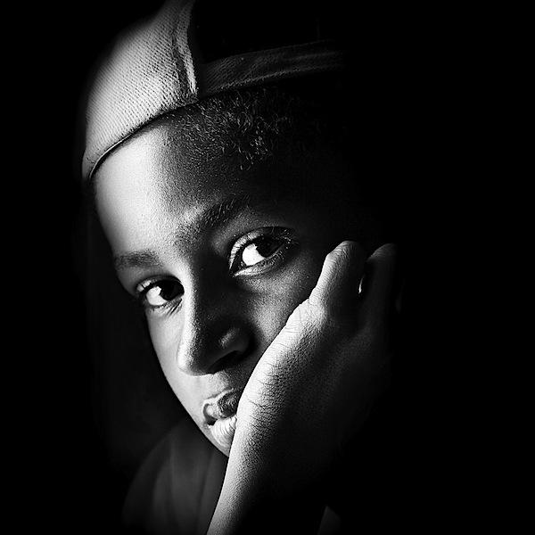 photograph-children-background.jpg