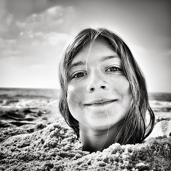 photograph-children.jpg
