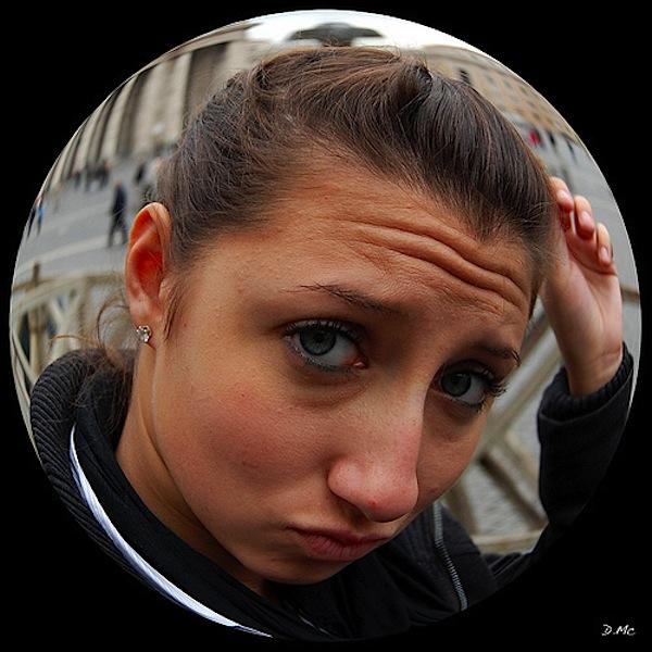 bubble-portrait-3.jpg
